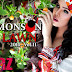 Monsoon Lawn Vol-2 | Monsoon Summer Lawn Collection 2014 Vol-2 By Al Zohaib Textile