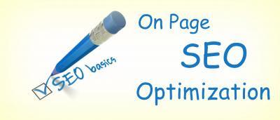 Trik Sederhana On Page Google /  cara agar artikel halaman pertama google