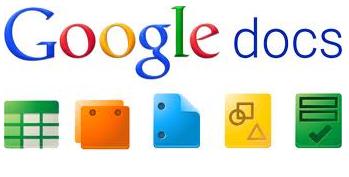 googledocstuto.png