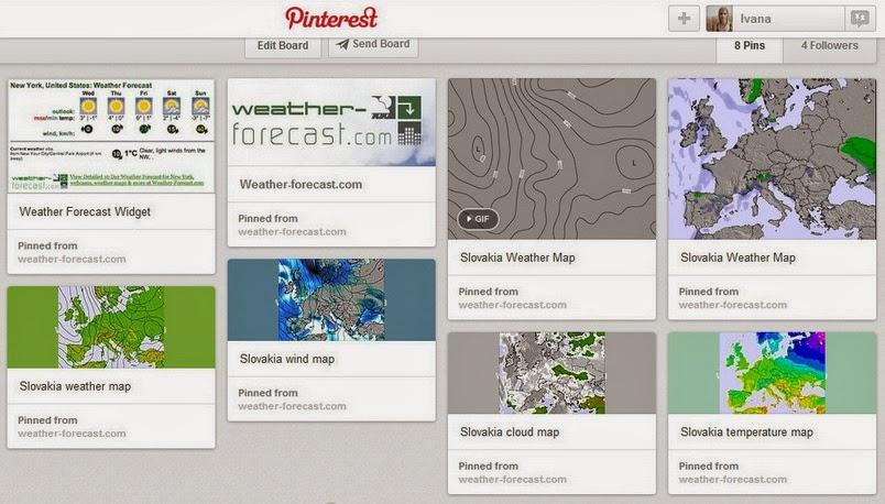 http://www.pinterest.com/icepova/slovensko-mapy-po%C4%8Dasia/