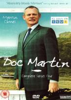 Doc Martin Temporada 1