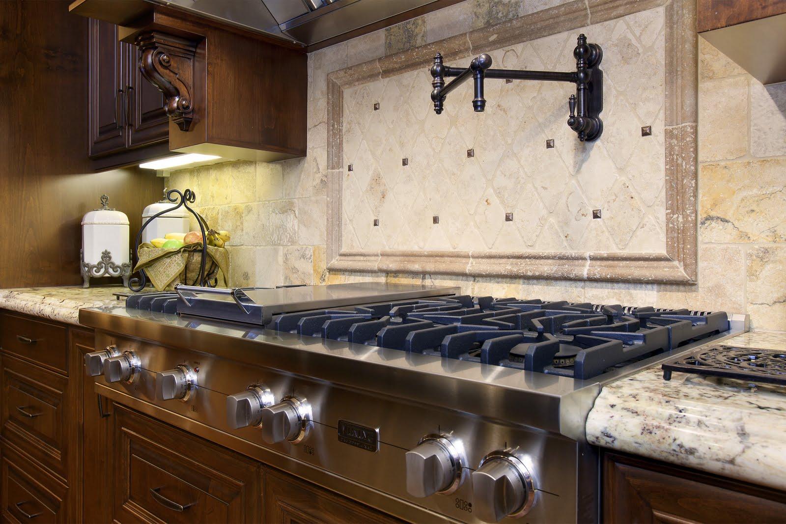 Kitchens By Mdd
