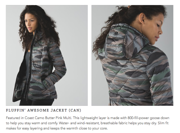lululemon-fluffin-awesome-jacket