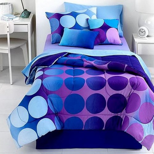 stripe stitch westone sheets comforter dot napkin polka bow bedding spade candy kate