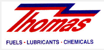 Thomas Petroleum