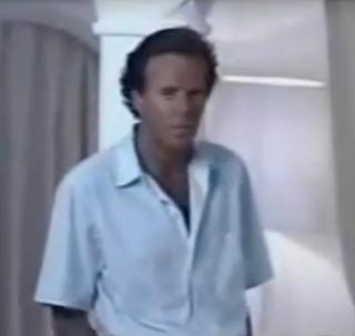videos-musicales-de-los-90-julio-inglesias-lo-mejor-de-tu-vida