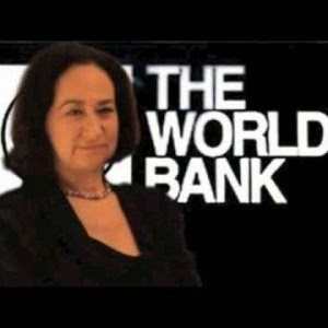 The World Bank Exposed