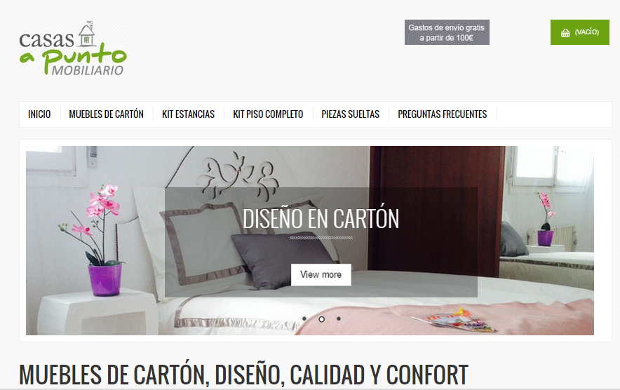Muebles para piso completo stunning muebles para amueblar for Muebles piso completo