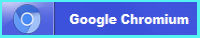 Browser Recomandat