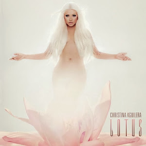 Buy 'Lotus' Here