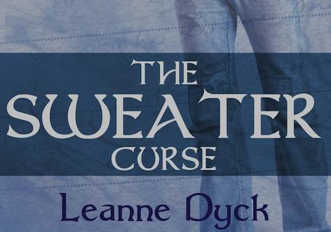 Leanne Dyck&#39;s blog