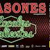 """¡Guasones lanza """"Locales calientes"""" y ya tiene fechas de presentación!"""