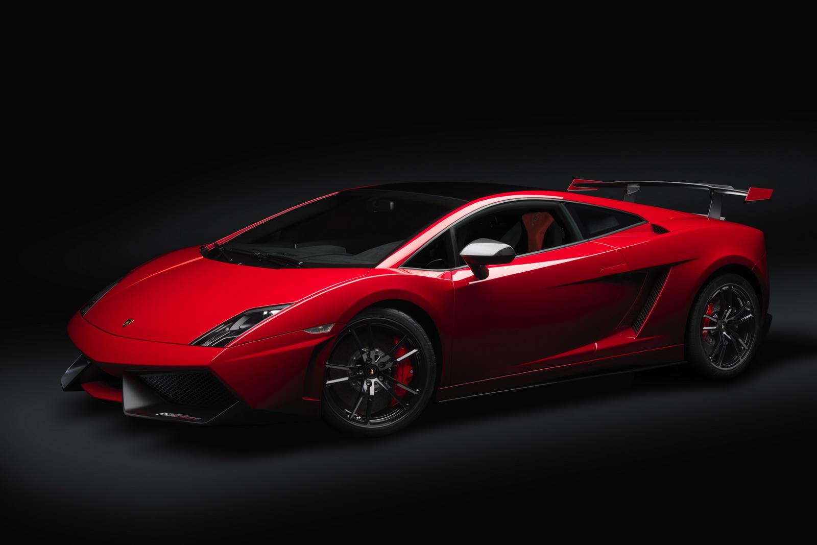 Car Wallpapers Hd Lamborghini