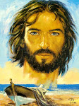 ACTIVIDADES JESÚS