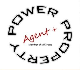 POWER PROPERTY AGENT