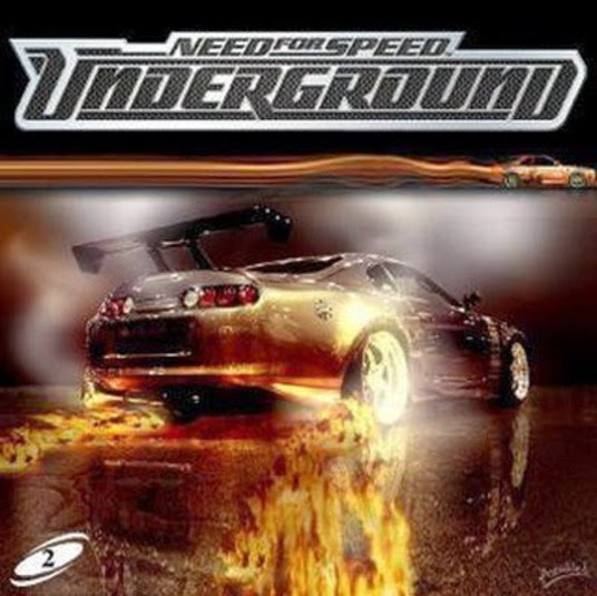 http://www.softwaresvilla.com/2015/04/need-for-speed-underground-1-pc-game.html