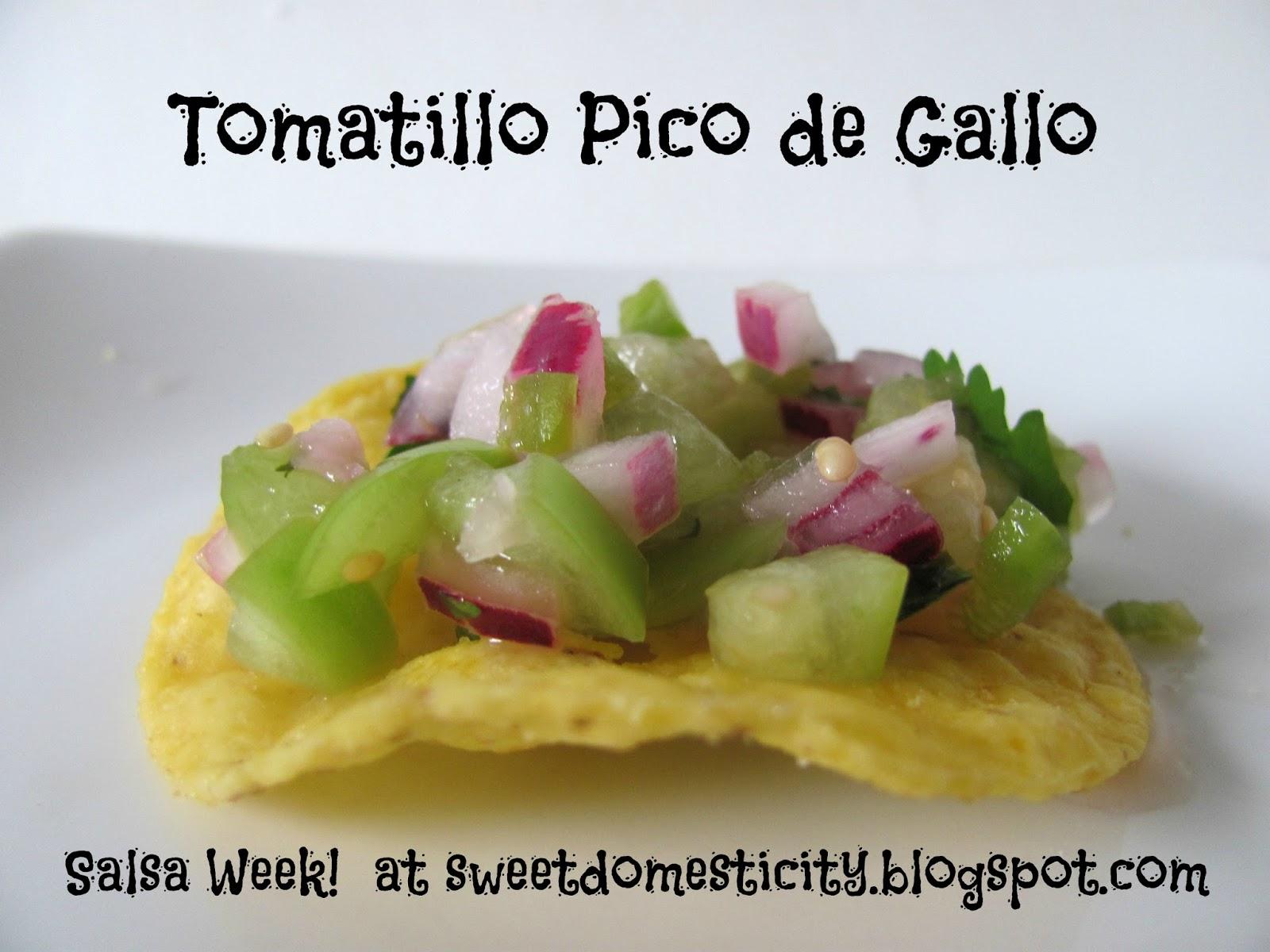 tacos with pico de gallo and coconut cole slaw shrimpo de gallo gallo ...