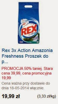 http://ezakupy.tesco.pl/pl-PL/ProductDetail/ProductDetail/2003009334204