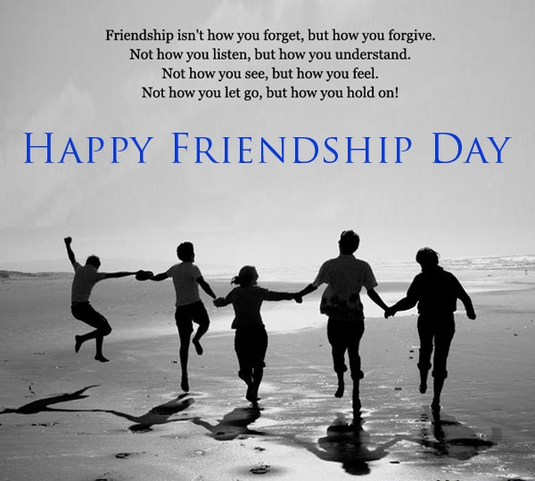 happy-friendship-day-messages-warm-wishes-quotes