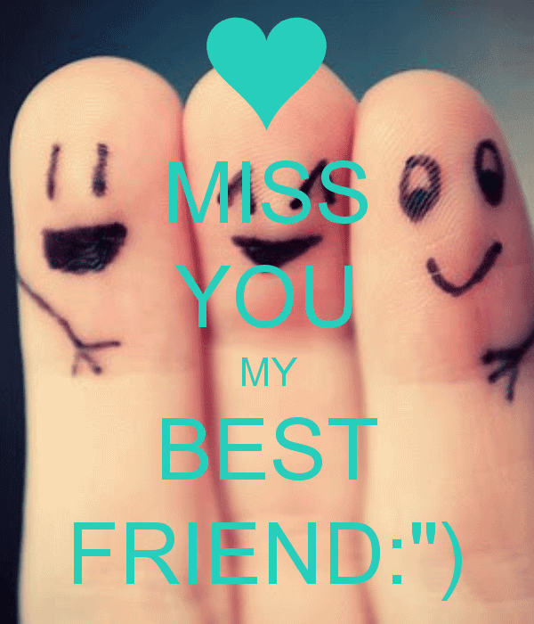best friend essays for kids Best friend essays do you have a true best friend i sure do _____ is truly my best friend she is always there for me she knows everything about me even my secrets.