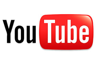 logotipo_empresa_you_tube