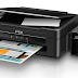 Epson marks 5th anniversary with new L-Series ink tank system printer range