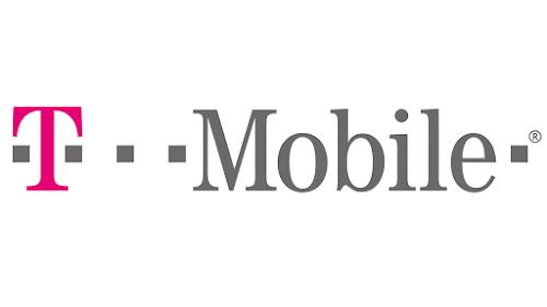 T-Mobile bate estimativas de lucro
