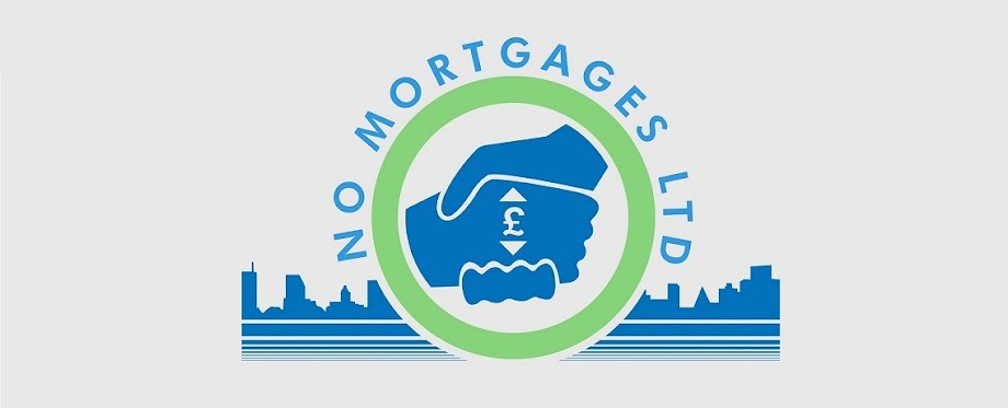 No Mortgages Ltd