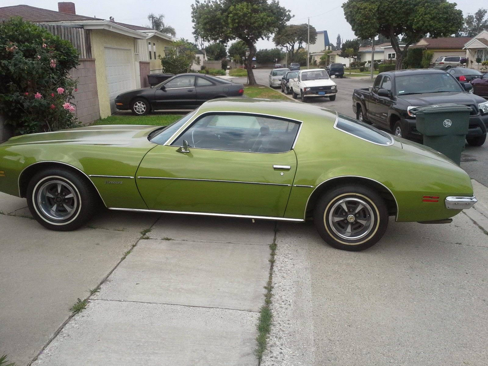 1971 Ford Ltd 2 Door Convertible further Brake Light Wiring3 further 381504135246 together with 350366045982146196 further Hog4vu. on pontiac firebird 5 0 formula