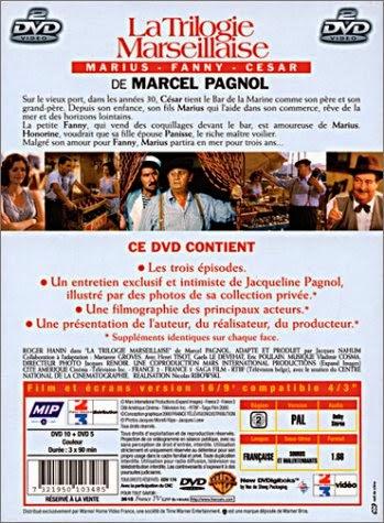fanny par marcel pagnol pdf