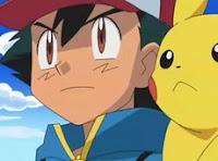 assistir - Pokemon Best Wishes 54 - online
