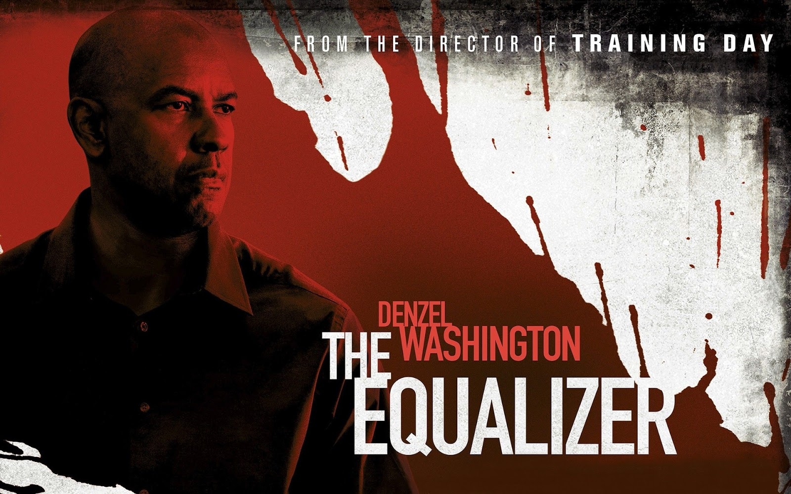 the equalizer (2014) hindi dubbed full movie watch online hd quality