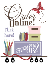 Shop At My Stampin' Up! Online Store