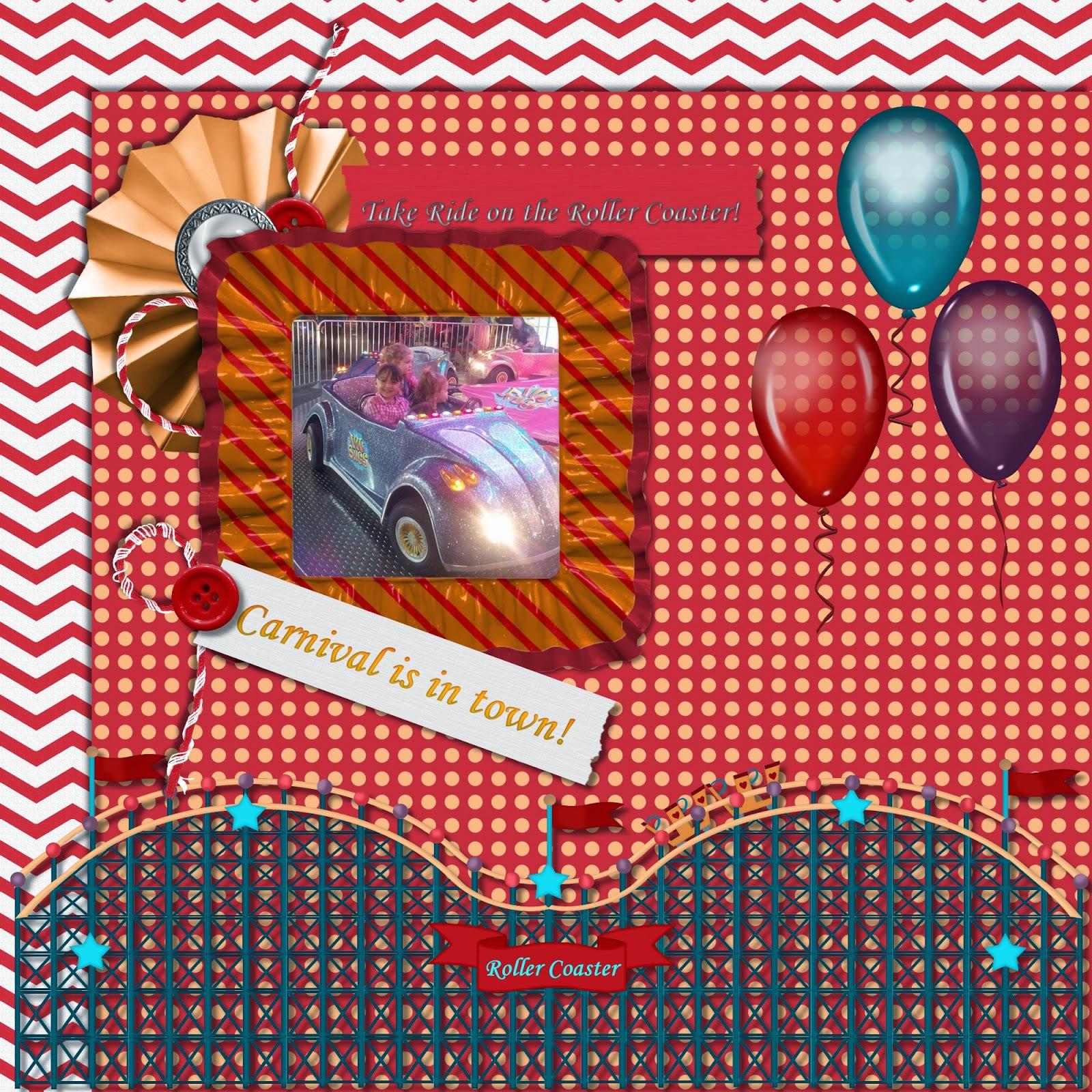 http://1.bp.blogspot.com/-Ugp_6t_7vhM/U-_ghvKZfAI/AAAAAAAAJg8/6rbk-1uxNG8/s1600/p4dsd_CarnivalQPFreebieSample.jpg