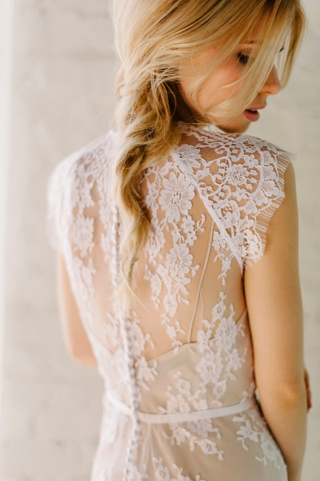the dress theory bridal is one of america's best bridal shops and favorite
