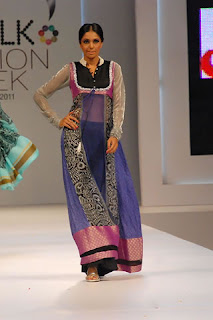 fashion Pakistan 2011
