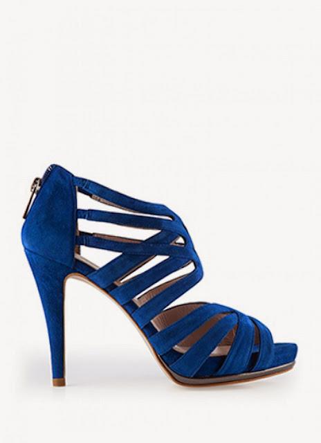 Lodi-Bodas-Elblogdepatricia-Calzado-zapatos