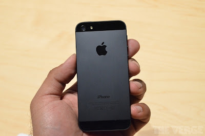 iphone 5a