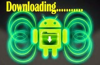 gagal download google playstore