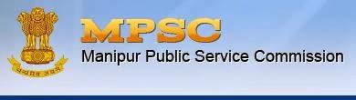 Manipur Public Service Commission Image