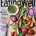 $5 Magazine Subscriptions – Clean Eating, Good Housekeeping + More