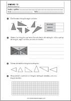 http://www.primerodecarlos.com/TERCERO_PRIMARIA/mayo/Unidad12/matematicas/fichas/mates1.pdf