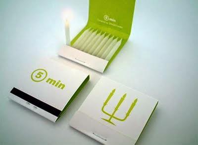 صناعة الشموع image008.jpg