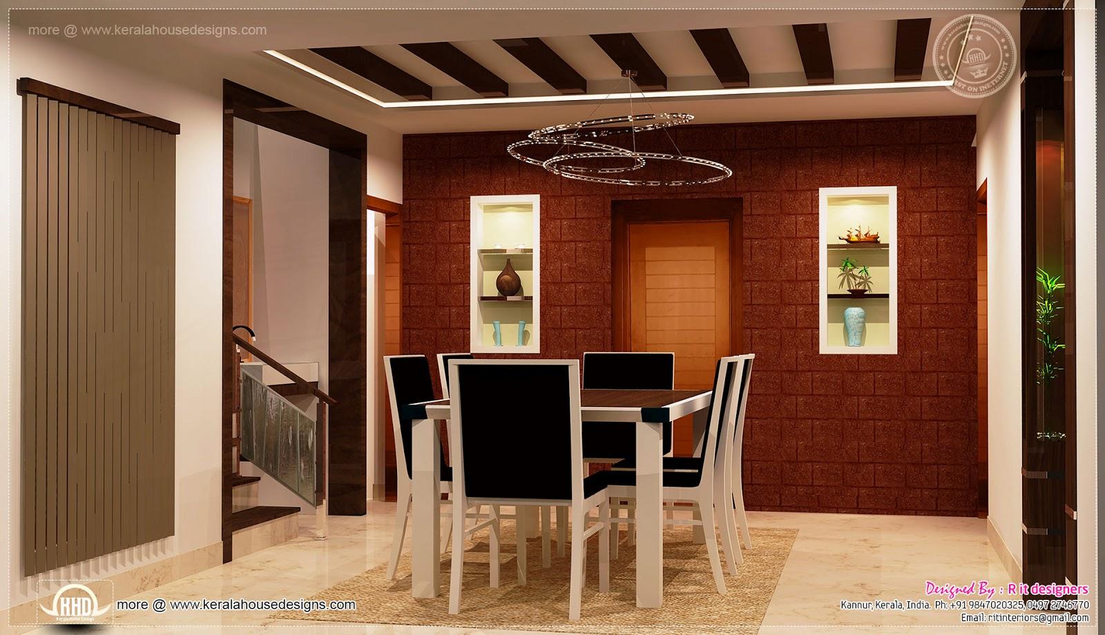 Kerala style kitchen tyles joy studio design gallery for Kitchen designs kerala style
