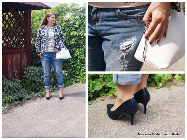 http://marcelka-fashion.blogspot.com/2015/06/jeansowe-boyfriendy-z-lidla-w.html