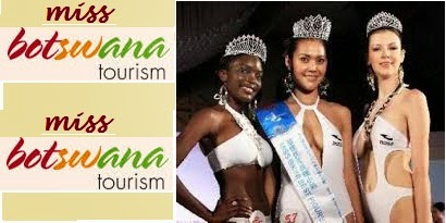 Botswana: le secret le mieux gardé de l' Afrique