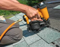 superior customer service for roofing