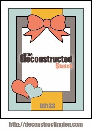 http://deconstructingjen.com/deconstructed-sketch-133/