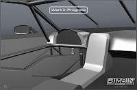 GTR3 Imagenes Corvette C6R 14