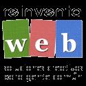reinventaWEB